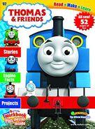 ThomasandFriendsUSmagazine82