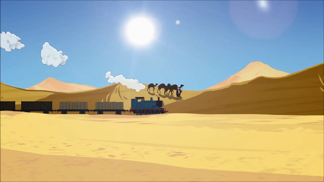 File:ThomasintheSahara10.png