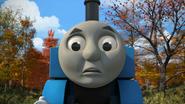 Toby'sNewFriend65