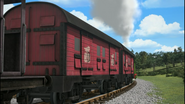 Who'sThatEnginePercy4