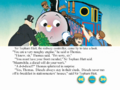 10YearsofThomasReadAlong14.png