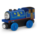 2014WoodenRailwayBen.png
