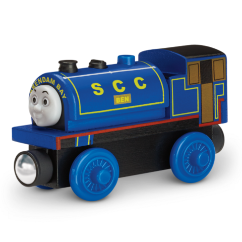 File:2014WoodenRailwayBen.png