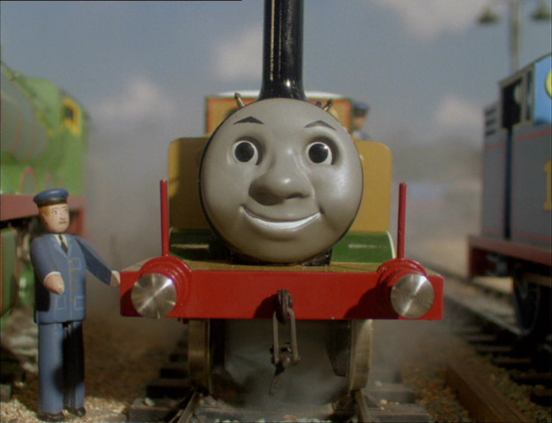 Image bowledout4g thomas the tank engine wikia fandom thumbnail for version as of 1951 march 2 2013 thecheapjerseys Image collections