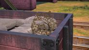 CrowningAround55