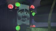 Diesel'sGhostlyChristmas174