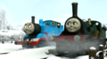 Thumbnail for version as of 14:52, December 16, 2015