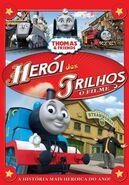 HerooftheRailsBrazilianDVD