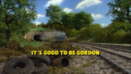 It'sGoodtobeGordontitlecard