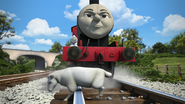 JourneyBeyondSodor664