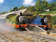 Percy'sPromise73