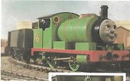 PercyandHarold50