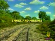 SmokeandMirrorsTVtitlecard