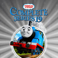 TheCompleteSeries19iTunesCover