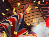 The Royal Engine