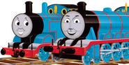 Thomas&Gordonpromoart