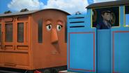 Thomas'Shortcut8