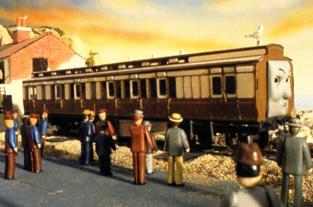 File:Thomas,PercyandOldSlowcoach87.png