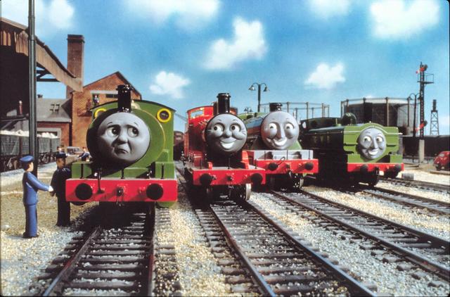 File:Thomas,PercyandtheDragon16.PNG