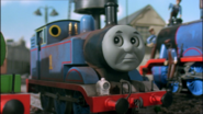 Thomas,PercyandtheSqueak65