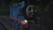 ThomasAndTheFireworkDisplay37