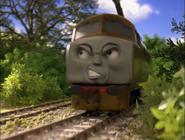 ThomasAndTheMagicRailroad999