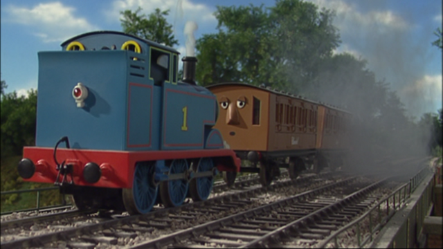 File:ThomasAndTheNewEngine79.png
