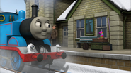 ThomasAndTheSnowmanParty36