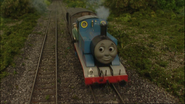 ThomasGetsItRight49