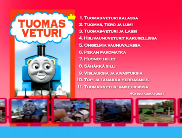 File:ThomasLocomotiveTroubleFinnishMainMenu.png
