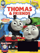 ThomasandFriendsRedanMagazine(May-June)2017