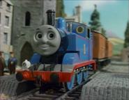 ThomasandPercy'sChristmasAdventure71