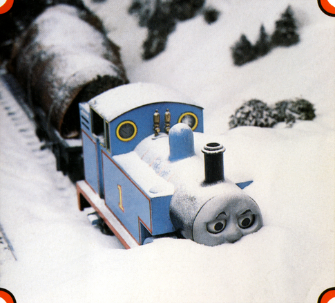 File:ThomasandtheMissingChristmasTree67.png