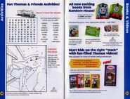 2001WoodenRailwayYearbookPage16