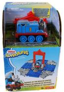 AdventuresThomasattheRescueCenterbox