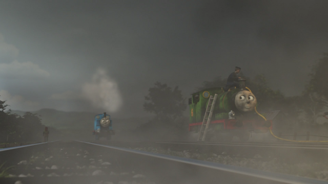 File:DayoftheDiesels15.png