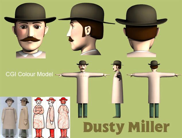 File:Dusty Miller CGI Colour Model.jpg
