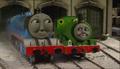 Thumbnail for version as of 21:48, November 23, 2015
