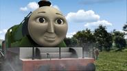 Henry'sGoodDeeds45