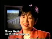 MikikoAdachi