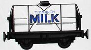 MilkTankerinMagazines
