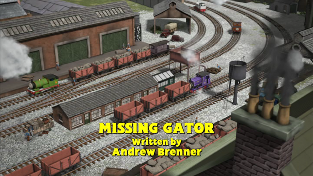 File:MissingGatortitlecard.png