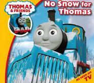 NoSnowForThomas(book)