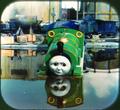 Thumbnail for version as of 22:13, November 15, 2015