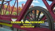 SamsonAndTheFireworks