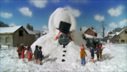 SnowEngine57
