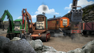 Sodor'sLegendoftheLostTreasure437