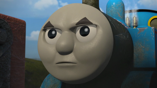 File:Sodor'sLegendoftheLostTreasure575.png