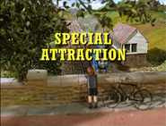 SpecialAttractiontitlecard