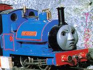 SteamRoller75